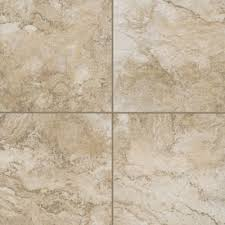 mohawk tile and marble home tiles
