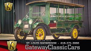 1920 REO Speedwagon | Gateway Classic Cars | 7940-STL Reo Archives Classiccarweeklynet Our Collection Re Olds Transportation Museum 1936 Reo Australian Coupe Ute Utes Bakkies They Built Them Out 1948 Reo Speed Wagon Pickup Truck Chevy V8 Powered Youtube 1935 Speedwagon Fire Truck 917 1739 Spmfaaorg Vintage 1925 Speedwagon Driving On Country Roads Near The 19 Pictures Curbside Classic 1952 F22 I Can Dig It For Sale Classiccarscom Cc1095841 1928 Pickup Trucks Pinterest Trucks 1920 Gateway Cars 7940stl