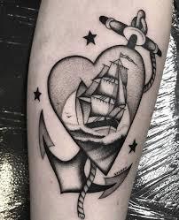 Diego Alejandro Tattoos Pin De Diego Alejandro En Virgen De Lujan En
