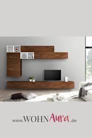 פינת טלויזיה kleines wohnzimmer dekor wohnung wohnzimmer