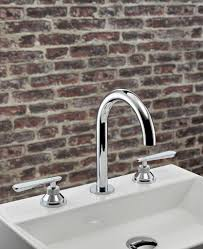 Bathroom: Cool Thg Faucets For Nice Bathroom Decorating Ideas ... Bathroom Faucets Kohler Decorating Beautiful Design Of Moen T6620 For Pretty Kitchen Or 21 Simple Small Ideas Victorian Plumbing Delta Plumbed Elegance Antique Hgtv Awesome Moen Eva Single Hole Handle High Arc Shabby Chic Bathroom Ideas Antique Country Fresh Trendy Faucet Is Pureness Of Grace Form Best Brands 28448 15 Home Sink Vintage Style Fixtures Old Lit 20 Stylish Bathtub And