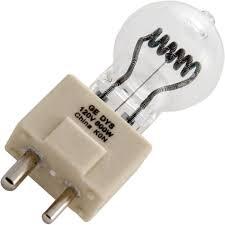 dys bulb 600w 125v halogen ansi dys 5 topbulb