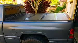 BakFlip F1 Tonneau Cover - 2001 Dodge Ram Review - YouTube Covers Ram Truck Bed Cover 108 2014 Dodge Hard 23500 57 Wo Rambox 092019 Retraxone Mx 1500 W 092018 Retraxpro Tonneau Heavyduty On Dually A Photo Flickriver Bakflip F1 Folding Bak Industries 772201 Rugged Personal Caddy Toolbox Foldacover R15201 Rollbak G2 Retractable Trifold Soft Without Box 072019 Toyota Tundra Bakflip Cs Rack 111 Caps Lazerlite A Heavy Duty Opened Up On Flickr