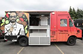 Food Truck Guide: Falafel Bar – The Buffalo News Box Trucks For Sale Buffalo Ny Joe Basil Chevrolet Chevy Dealership In Ny Silverado Toyota Tacoma West Herr Auto Group 159 Mineral Springs Road 14210 Mls Id B1133424 Truck Driving School In Josh Meah Author At Used Cars For Seneca 14224 Galaxy Place Autocom Enterprise Car Sales Suvs Hino On Buyllsearch Dump By Owner New And On Cmialucktradercom Miller