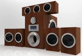 5 1 soundsystem kabellos das sind die besten anlagen im