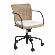 Student Desk Chair Ikea by Best 25 Ikea Office Chair Ideas On Pinterest Study Desk With