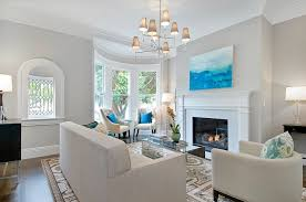 Most Popular Living Room Paint Colors 2012 by 18 Living Room Paint Colors 2012 26 Amazing Living Room Color