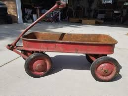 ANTIQUE VINTAGE RADIO Flyer Wagon With Steel Caps - $150.00 | PicClick Little Red Fire Engine Truck Rideon Toy Radio Flyer Designs Mein Mousepad Design Selbst Designen Apache Classic Trike Kids Bike Store Town And Country Wagon 24 Do It Best Pallet 7 Pcs Vehicles Dolls New Like Barbie Allterrain Cargo Beach Wagons Cool For Cultured The Pedal 12 Rideon Toys Toddlers And Preschoolers Roadster By Zanui Amazoncom Games 9 Fantastic Trucks Junior Firefighters Flaming Fun
