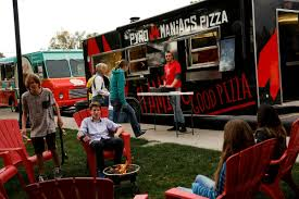 Farmers Insurance Offers Food Truck Insurance To Utah; Wasatch ... Insurance For Your Food Truck Brokerlink Blog Food Truck 10step Plan How To Start A Mobile Business Bowow Do You Need Car Your Pet Quoted Launches New In Utah The Tasty Of Trucks Insure My Ny Restaurant Quotecom Discounts All Craig Bowman Farmers Returns As Festival Starting Trucking Companyess Much Does Cost Vs Trailer Youtube Humberview Madison Group