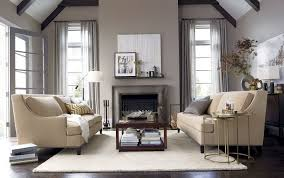 Modern Curtains 2013 For Living Room by Modern Curtains 2013 For Living Room Home Design Ideas