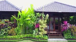 100 Uma Ubud Resort Villa Duma BALI