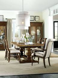 Kitchen And Dining Room Beautiful Diy Table Decor Elegant Unique Of