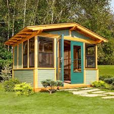 Shed Plans 12X16 Loft PlansToBuildYourOwnShedRefferal 3936234731