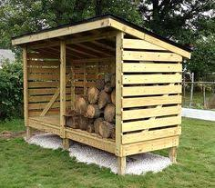 build a wood storage shed pretty handy welcome i u0027m