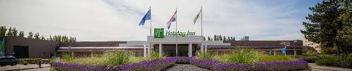 Hotel Front Office Manager Salary Nyc by Holiday Inn Salaries In The United States Indeed Com