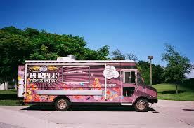 7 Of The Best Food Trucks In Miami - Double Barrelled Travel Miamis Top Food Trucks Travel Leisure 10step Plan For How To Start A Mobile Truck Business Foodtruckpggiopervenditagelatoami Street Food New Magnet For South Florida Students Kicking Off Night Image Of In A Park 5 Editorial Stock Photo Css Miami Calle Ocho Vendor Space The Four Seasons Brings Its Hyperlocal The East Coast Fla Panthers Iceden On Twitter Announcing Our 3 Trucks Jacksonville Finder