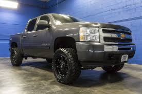 Lifted 2010 Chevrolet Silverado 1500 LT 4x4 - Northwest Motorsport 2010 Chevrolet Silverado 1500 Hybrid Price Photos Reviews Chevrolet Extended Cab Specs 2008 2009 Hd Video Silverado Z71 4x4 Crew Cab For Sale See Lifted Trucks Chevy Pinterest 3500hd Overview Cargurus Review Lifted Silverado Tires Google Search Crew View All Trucks 2500hd Specs News Radka Cars Blog 2500 4dr Lt For Sale In