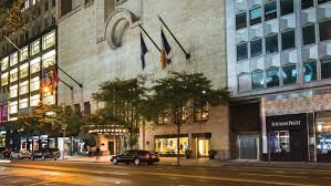 100 New York City Penthouses For Sale Luxury Hotel NYC 5 Star Manhattan Hotel Four Seasons