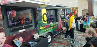 20180324_145444 – Inflatables & Mobile Video Game Parties ... Howland Sees Rushhour Crash News Sports Jobs Tribune Chronicle Moving Truck Rentals Budget Rental Monster For Rent Display How We Roll Rv Llc Reviews Outdoorsy Ice Cream Rentals Uhaul Neighborhood Dealer Cleveland Ohio Facebook By The Hour Or Day Fetch Fawaky Burst Food Trucks Roaming Hunger Cstruction Equipment Sales And Service Cloverdale Enterprise Car Certified Used Cars Suvs For Sale Valley Centers Whats Included In My Insider