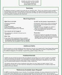 What Are References On A Resumes Should Resume Have How Many Be ... More Sample On Recommendation Letter Valid References Resume Job Time First Examples Supply Chain 12 Where To Put In A Proposal With 3704 Densatilorg The Best Way To On A With Samples Wikihow Reference For Template How Write Steps Need That You Need Do Inspirational 30 Lovely Professional Graphics Should Refer Resume Letter Alan Kaprows Essays The Blurring Of Art And 89 Examples Ferences Crystalrayorg