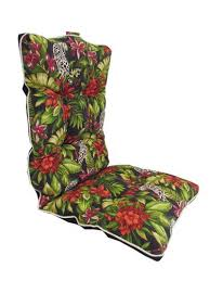 Patio Cushions Walmart Canada by Buy Outdoor Cushions U0026 Accessories Online Walmart Canada