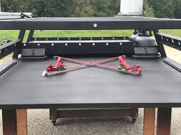 Nutzo Truck Rack With Hard Deck - Nuthouse Industries Testing_gii Er Truck Beds For Sale Steel Bodied Cm Building A Trailer From Bed Have Couple Of Questions Polyurethane Liners In Eau Claire Wi Tuff Stuff 2017 Load Trail 83x 14 King Dump Gateway Trailers Of Why More Pool Service Pros Are Towing Utility Spa Hilux Model Pickup Bed Trailer The Hamb Pics Truck Trailers Pirate4x4com 4x4 And Offroad Forum Used 1950s Chevy Vinton Letgo Heavy Hauler Single Rear Wheel Alinum Diamond Plate Homemade Gopro Hero 3 Black