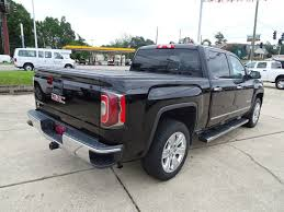 Used GMC For Sale In Laurel, MS Used Cars For Sale In Ccinnati Ohio Jeff Wyler Eastgate Auto Mall Finchers Texas Best Truck Sales Lifted Trucks Houston Gmc Sierra 1500 4 Portes 4x4 Sale Deschaillons Autos 2018 Sierra 2500 Heavy Duty Denali 4x4 For In 2015 Sle Hagerstown Md Perry Ok Pf0111 Hd Video 2013 Chevrolet 3500 Crew Cab Flat Bed Used Truck For 2005 Vehicles Hammond La Ross Downing Chevrolet Ultimate Rides Louisiana Nationwide Autotrader 2014 Slt Pinterest Gmc