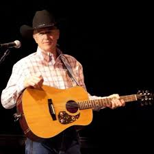 100 Vail Theater Strait Country Returns To Theatre Of The Arts East