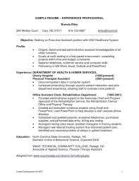Resume For Nurses Scribd Srhtapviteco Templates Registered Mat Awesome Design Ideas Rhbrackettvilleinfo Sample