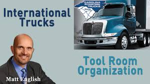 International Truck Special Tool Storage - 888-245-0050 - YouTube Intertional Trucks Mechanic Traing Program Uti Carolina Idlease Strona Gwna Facebook Innovate Daimler Driving The New Mack Anthem Truck News 2017 Prostar Harvester Pickup Classics For Sale On Harbor Contracting Commercial New 2018 Hx620 6x4 In Dearborn Mi Your Complete Repair Shop Spartanburg Do You Need To Increase Vehicle Uptime Provide Even Better