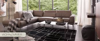 wohnzimmer tv mediamöbel tv hifi möbel möbelhaus
