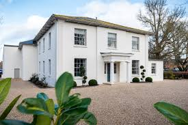 100 Bridport House Allington Court Holiday Home To Rent In Dorset Cottages