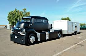 Appealing Best Truck For Fifth Wheel Towing | Lecombd.com Car Towing 5 Best Brake Pads For Complete Buyers Guide Bestofautoco Trucks Towingwork Motor Trend Mesa Az Tow Truck Company Pickup Toprated 2018 Edmunds What You Need To Know Before Tow Choosing The Right Tires Towing Job Bestride Affordable New York Services Ja Ford F150 Diesel Revealed Packing 30 Mpg And 11400lb For Sake Learn Difference Between Payload 060 Test Archives The Fast Lane