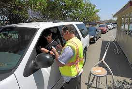 Pomona Fairplex Off-track Betting Facility Offers Drive-thru ... Whos Hungry For Some Good Food Leap In Where To Watch 4th Of July Fireworks In La Pomona Fairplex Food Thursdays At County Fair Ktla Review Street Foods Co Me So Hungry Fresh Fries The Salty Mesohungrytruck Home Facebook Truck Wacowla And Beyond Attractions Amusement Calendar Curbside Bites Booking Service The California Pomonas Is Under Fire For Noise Traffic Unruly