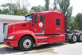Best-Cob-Truck - Best Cob