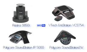 Conference Phones Offered By Infotel Systems. Unparalled Clarity ... Micwr0776 Cisco Voip Conference Phone Wireless Microphone User Hdware Clearone Max Ip 860158330 Ebay Phones Systems San Antonio Kingdom Communications Revolabs Flx Voip Infocomm 2012 Youtube Jual New Rock Nrp2000w Wifi Toko Online Perangkat Polycom Soundstation 5000 90day Sip Conferencing Phones Offered By Infotel Unparalled Clarity Konftel 300ip Based Audio From 385 Pmc Telecom Revolabs 10flx2200dualvoipeu Digital Panasonic Nortel Yealink Cp860 Netxl
