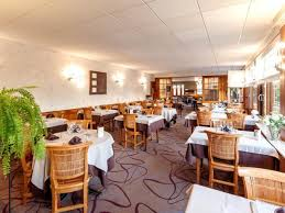 hotel beau rivage la cuisine hôtel beau rivage mansle trouvez et réservez votre hôtel