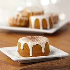 Nordic Ware Pumpkin Cake Pan Recipe pumpkin cake pan peeinn com