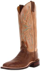 102 Best Boots Images On Pinterest | Shoes, Shoe And Country Boots Best 25 Snow In Arizona Ideas On Pinterest Cotton Plant Boots Promo Code Asos Ned1322s Soup Red Wing Shoes Work Ctown Premium Cowboy Cowgirl Home Page Ski Pro Snowboard Durango Youth Snake Print Western Boot Barn Wss Shoe Stores 1036 E Southern Ave Mesa Az Phone Number The Paseo Apache Junction Ariat Mens Roughstock Heritage Millers Surplus