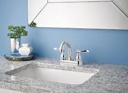 Delta Windemere Bathroom Faucet Bronze by Delta Windemere B2596lf Two Handle Centerset Bathroom Faucet