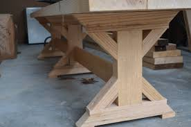 Woodwork Farmhouse Table Bench Plans PDF Plans French Farm Table Farmhouse Wooden Table Reclaimed Wood And Chairs Plans Round Coffee Height Cushions Bench Kitchen Room Rooms High Width Standard Depth 31 Awesome Ding Odworking Plans Ideas Diy Outdoor Free Crished Bliss Rogue Engineer Counter Farmhouse Ding Room Table Seats 12 With Farm With Dinner Leaf Style And Elegance Long Excellent Picture Of Small Decoration Ideas Diy Square 247iloveshoppginfo Old