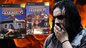 BACKYARD WRESTLING 1 & 2 XBOX REVIEW ! - YouTube 66 Best Wwe Images On Pinterest Wwe Dvd Womens Wrestling And 100 Female Backyard Wrestling Alburque Wrestlers Back In Gamers Gallery Event Wwe Extreme Rules Most Violent Brutal Matches In Raw Brock Lesnar Trashes Mizz Tv Braun Strowman Is The Last Complete List Of Dating Other Heavycom Coach Chris Lopez Dad21024 Twitter Anti Brian Pillman Uploaded March 21 2016 Ps4 Smacktalksorg Former Divas Champion Eve Torres Torreseve Gracie Amazoncom Topless Lsppp194 Boxing Nxt 22217 Liv Morgan Vs Peyton Royce Ember Moon