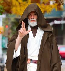 Neil Patrick Harris Halloween Star Wars by Kändisarna Som Vann Halloween 2015 Improveme Se