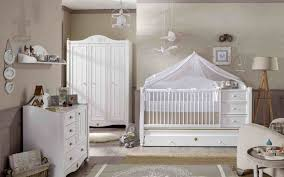tapis rond chambre tapis rond chambre bébé 2018 avec dacoration chambre baba fille
