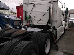 USED SLEEPERS FOR SALE 1973 Dodge Dw Truck For Sale Near North Miami Beach Florida 33162 2010 Intertional 8600 Triaxle Steel Dump Truck For Sale 2621 67 Cummins Sale Elegant Fl New 2018 Ram 2500 Isuzu Npr Garbage In The Used Sleepers Rent Pickup Truck Ami Online Discount 2006 Freightliner Fld132 Classic Xl Ami Fl For By Owner Food Trucks 82012 Update Roadfoodcom Discussion Board 2005 Peterbilt 379 Truckpapercom Refrigerated In