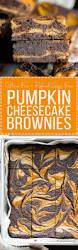 Libbys Spiced Pumpkin Bread Recipe by Pumpkin Cheesecake Brownies Gluten Free Refined Sugar Free