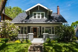 100 House Earth Key Updates About The City Of Portland Home Energy Score From