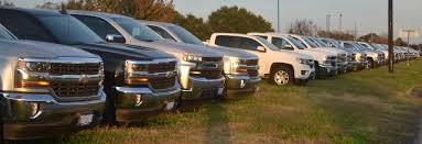 Chevrolet Dealership East Bernard - Truck Dealership - New & Used ... Tx Truck Accsories Diamondback Hd Short Bed Everett Toyota Mt Pleasant Dealer In Sandlin Motors Serving Mount Pittsburg Sulphur Springs Running Boards Brush Guards Mud Flaps Luverne Homepage East Texas Equipment Archives Featuring Linex And Amazoncom Tac Side Steps Fit 052019 Tacoma Double Cab New 2018 Gmc Sierra 1500 Summit White For Sale Tyler Source Diesel San Antonio Performance Tunes