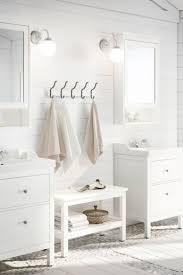 ikea bad ikea badezimmer landhausstil romantisch spiegel