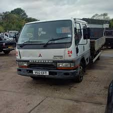 Mitsubishi Canter FE649 4D34T 39 Diesel 6 Tyres 75 Ton Truck In Toyota Hino 2 Ton Truck Caribbean Equipment Online Classifieds For Faw 4x2 8 With Crane Buy Truck8 High Quality 5 For Saleboom Dump What Does Halfton Threequarterton Oneton Mean When Talking M936a2 Military Wrecker Sold Midwest 75 Ton Truck Ovlanders Handbook Gmc Cckw 2ton 6x6 Wikipedia M939 5ton Addon Gta5modscom 2007 Xcmg 30 Ton Truck Crane Junk Mail 2018 2k Miles Peterbilt Usps 7 A Beautiful Thing In China Hot Sale 18 Photos Pictures Madechinacom